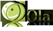 năm 2012, ola 5 chat sẽ có nhiều tính năng mới như